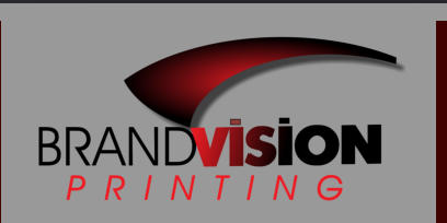 Online printing direct mail service business cards rack cards watch the brandvision printing television commercial reheart Gallery