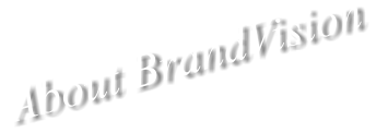 About BrandVision