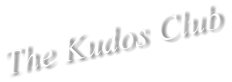 The Kudos Club